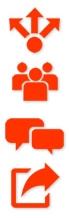 iconos-home