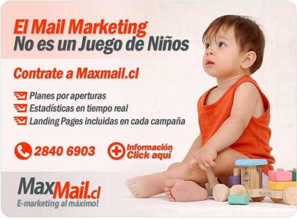 emkt_maxmail03-land