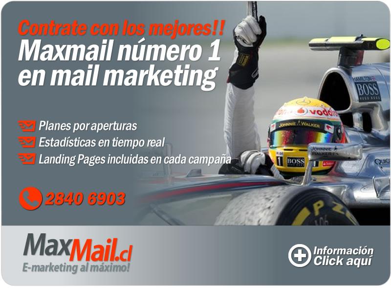 formulamax05