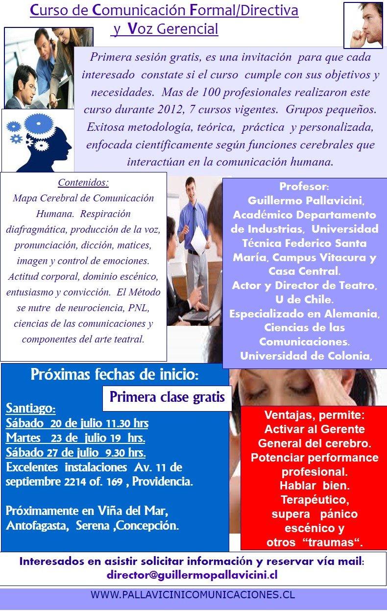 vozycomunicacionjulio2013