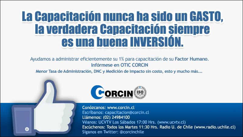 capacitacioncorcin