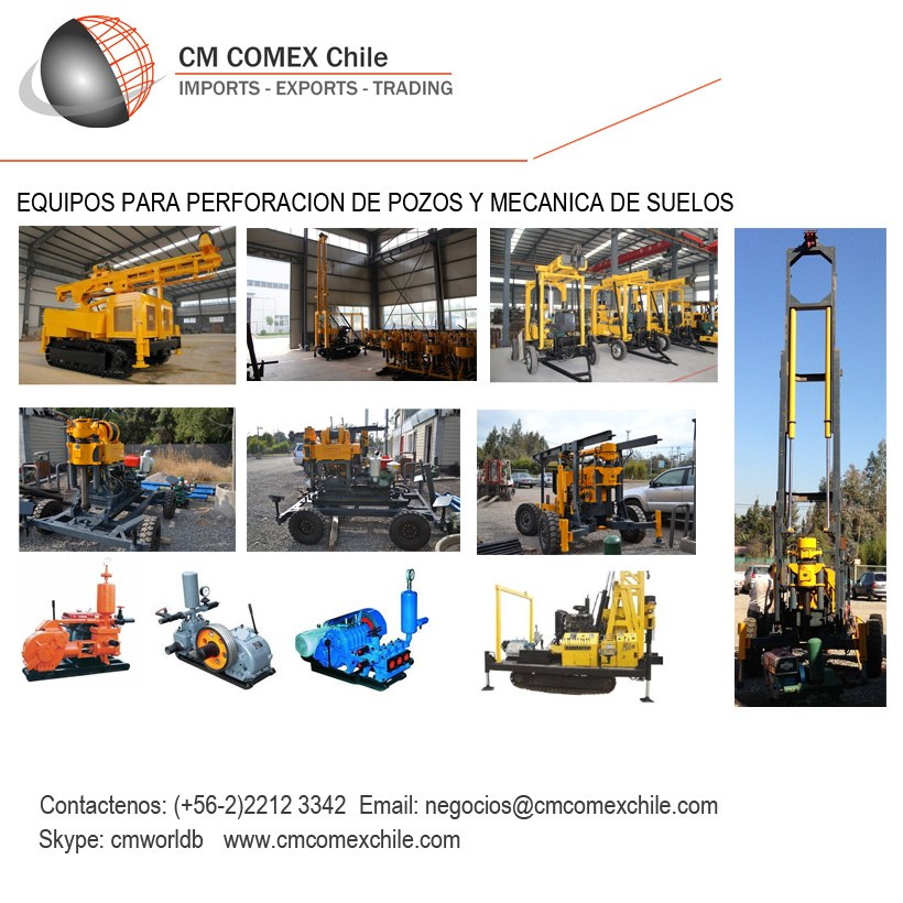 cmcomexchile