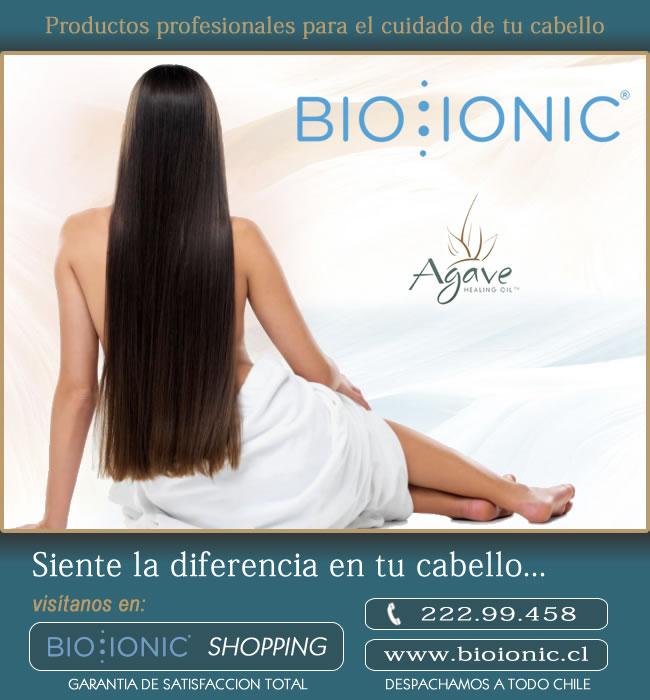 bioionic3