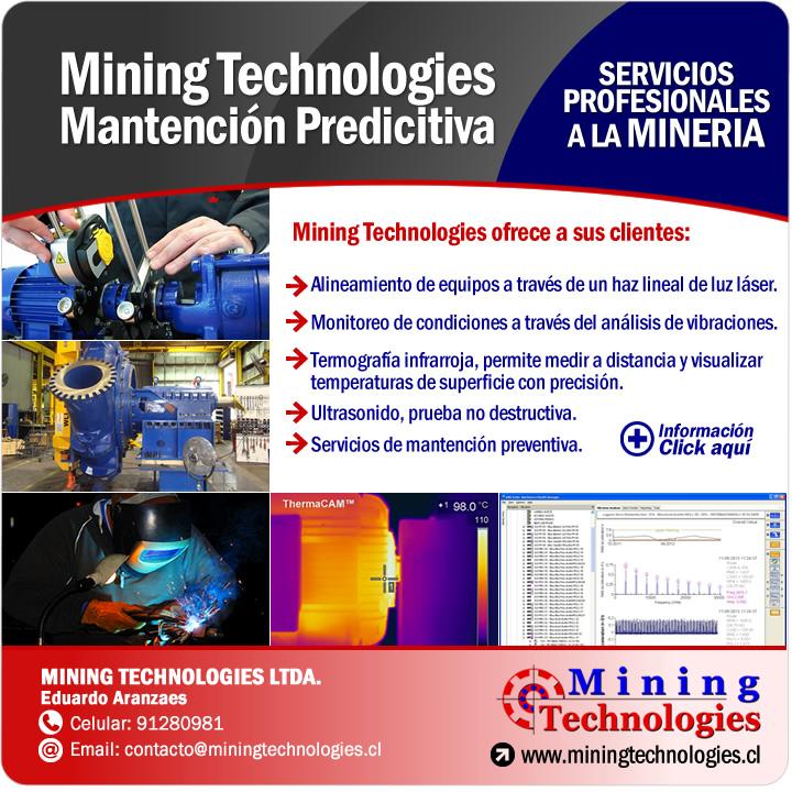 miningtecnologies