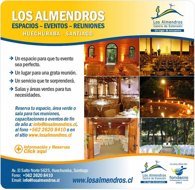 LOS-ALMENDROS-1