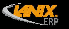 LanixERP-logo2