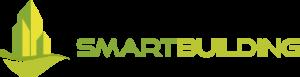logo-smartbulding-header