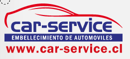 logo-carservice