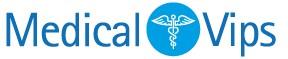 logo-medicalvips