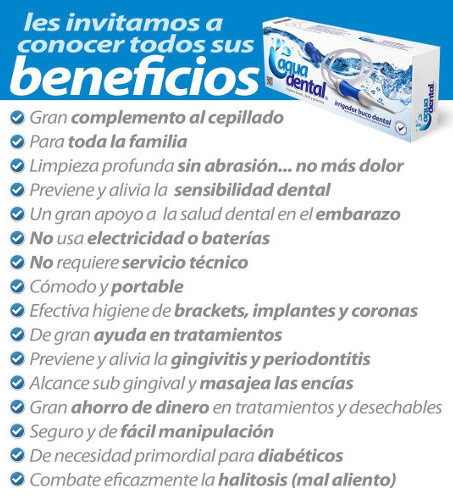 aquadental2