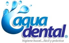 logo-acuadental