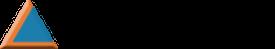 logo-orig2